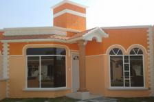 casa en hidalgo en Pachuca de Soto, Hidalgo