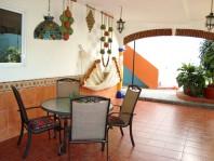 Urge. Trato directo. Venta Casa Cuernavaca en Cuernavaca, Morelos