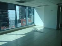EN RENTA OFICINAS CORPORATIVAS EN PASEO DE LA REFORMA en Cuauhtemoc, Distrito Federal