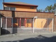 casa en valle verde en Tijuana, Baja California