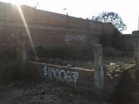 VENTA DE TERRENO en IRAPUATO, Guanajuato