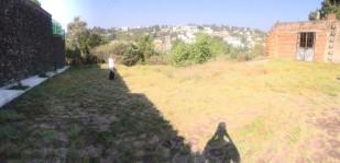 Se vende excelente terreno en Tlaxcala, aprovecha! en Tlaxcala, Tlaxcala