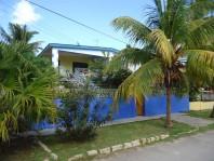 Casa en Playa de Guanabo  - Cuba en Cabo San Lucas, Baja California Sur