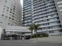Se Renta hermoso departamento en Residencial Solei en Ciudad de México, Distrito Federal