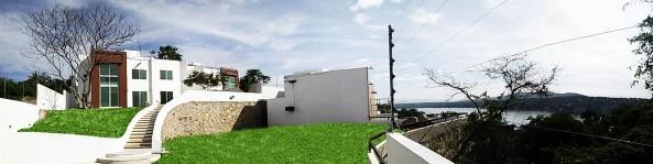 VENTA CASA TEQUESQUITENGO , RESIDENCIA PRIVADA en Jojutla, Morelos