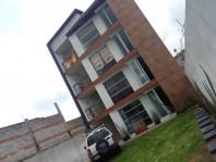 RENTO OFICINA CERCA DE LA PAZ EN PUEBLA  12500 en Puebla (Heroica Puebla), Puebla