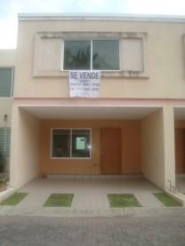 Casa en Zapopan/Pino Suarez cerca del Periferico en Zapopan, Jalisco