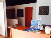 Se rentan oficinas amuebladas, excelente ubicación en Guadalajara, Jalisco