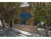 Excelente Casa en San Andres en Guadalajara, Jalisco