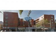 Remate Departamento en Rinconada Coapa en Ciudad de México, Distrito Federal