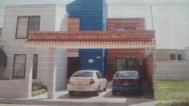 Mision del Campanario en Aguascalientes, Aguascalientes
