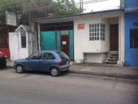 Ideal para negocio u oficinas en Villahermosa, Centro, Tabasco