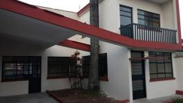 CASA CENTRICA en Córdoba, Veracruz de Ignacio de la Llave