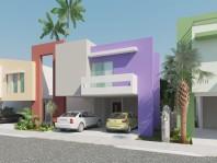 Conjunto de 6 Villas de Descanso cerca de la Playa en Solidaridad Playa del Carmen, Quintana Roo