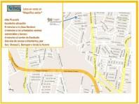 Lotes Residenciales en Los Olivos en ESCOBEDO, Nuevo Leon