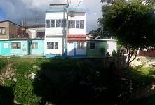 casa grande infonavit rosario Tuxtla Gutiérrez en Tuxtla Gutierrez, Chiapas