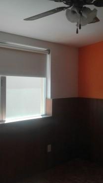 Oficinas en RENTA ubicadas en Av. Hidalgo y calle en Guadalajara, Jalisco