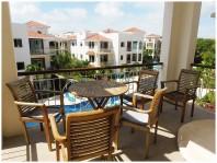 Fantástico Penthouse en Playacar 3 habitaciones en Solidaridad, Quintana Roo