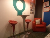 Loft súper equipado en renta por noche en sur DF en Alvaro Obregon, Distrito Federal