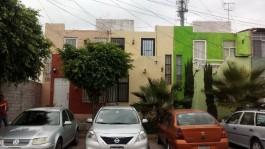 Casa Cerrito Colorado Querétaro en Querétaro, Querétaro