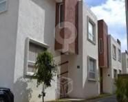 Casa seminueva en A 10 min. de Cholula -Apto. en San Pedro Cholula, Puebla
