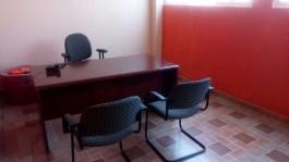 TU OFICINA EN NAUCALPAN CON SERVICIOS  $4500 en Naucalpan de Juárez, México