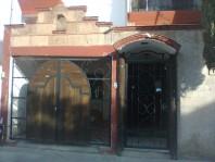 Linda Casa amplísima (6x15) cómoda y segura cerca de Centro Max. Ibero, Tec. De León. en Leon, Guanajuato