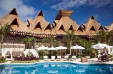 Â¡VACACIONES DE LUJO! en Riviera Maya, Quintana Roo