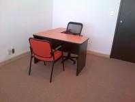 Oficinas Virtuales En León, Gto. en León de los Aldama, Guanajuato
