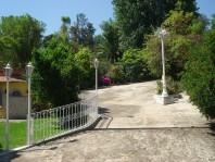 CASA DE CAMPO EN VENTA PUENTE VIEJO JUANACATLAN en Juanacatlán, Jalisco