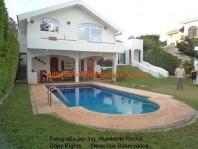 ~Casa con gran terreno en Benito Juarez, Quintana Roo