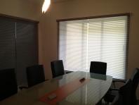 Oficinas ejecutivas y salas de juntas en Cuauhtemoc, Distrito Federal
