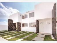 Casa con 3 Recamaras en Villa Nicolás Romero, México