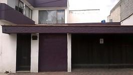 Casa en el Centro de Pachuca, Hidalgo $5,000,000 en Pachuca de Soto, Hidalgo
