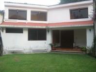 Bonita Casa cerca del centro de Tepoztlan en Tepoztlan, Morelos