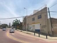 Casa y 4 locales en Venta, para inversión! en Zapopan, Jalisco