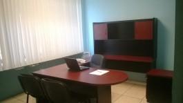 RENTA DE OFICINAS VIRTUALES CONOCENOS en Tlalnepantla de Baz, México
