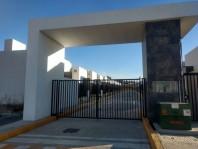 Obten tu casa en un solo instante en Villa Nicolás Romero, México