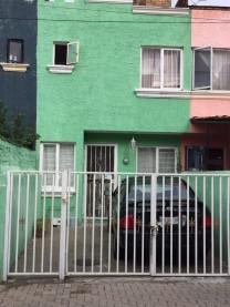 Casa en venta cerca del Auditorio Benito Juárez en Guadalajara, Jalisco