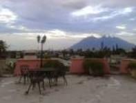 departamento amueblado monterrey en Monterrey, Nuevo León