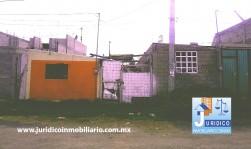 SE VENDE TERRENO HABITABLE EN CHALCO en Chalco de Díaz Covarrubias, México