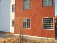 Se renta casa nueva en Atzompa en Santa María Atzompa, Oaxaca