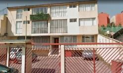 DEPARTAMENTO REMATE BANCARIO HÉROES PADIERNA CDMX en Ciudad de México, Distrito Federal