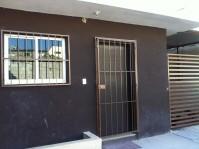 Rento bonita CASA casi nueva semiamueblada en Tuxtla Gutierrez, Chiapas