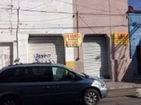 Local en Zona Obregón, Excelente Ubicación, muy am en Guadalajara, Jalisco