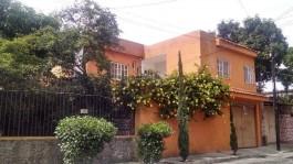Casa muy amplia por Galerías te enamoraras en Cuernavaca, Morelos