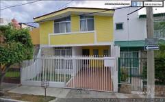 Excelente casa muy cerca del centro de Guadalajara en Guadalajara, Jalisco