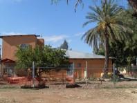 terreno campestre en Magdalena sonora en magdalena, Sonora