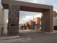 3 RECÁMARAS EL LAGO RESIDENCIAL en Villa Nicolás Romero, México