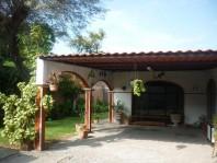 Casa en venta Irapuato Gto. 1,902 m2 en Irapuato, Guanajuato